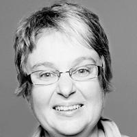Professor Rachel Errington