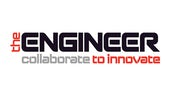 The Engineer Award logo