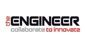 The Engineer Award logo