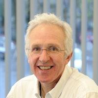 Dr James Matthews