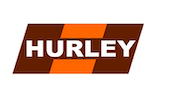 Picture of JP Hurley logo