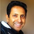 Dr Eshrar Latif