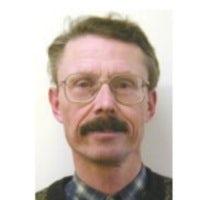 Professor David Jackson
