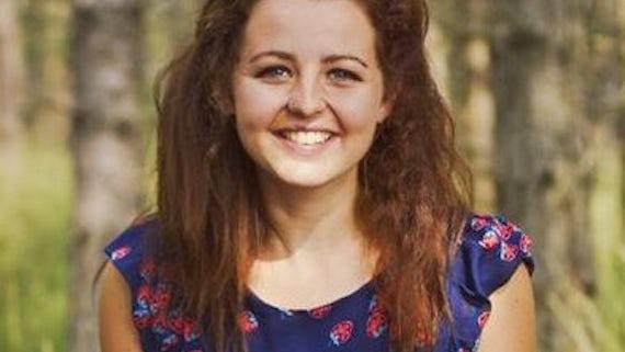 Alexia Cowley