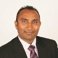 KarsanArjan Vaghani BEng(Hons) MBA CEng MICE MCIHT CMIOSH