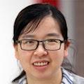 Dr Shiyu Xie