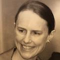 Dr Helen Mussell