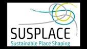 SUSPLACE Logo