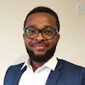 Dr Philip Anyanwu