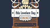 Ada Lovelace Day Online October 14th, 2020