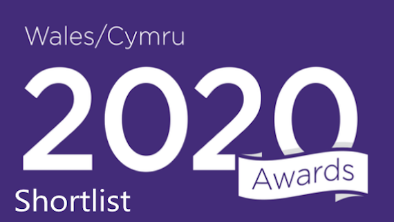 Constructing Excellence in Wales Awards