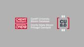 CUBiD logo