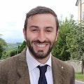Dr David Doddington