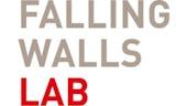 Falling Walls 2021