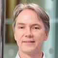Donald Forrester