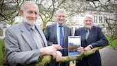Brecon Beacons partnership