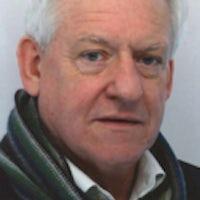 Professor David Skilton MA (Cantab) MLitt (Cantab) FRSA FEA