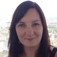Dr Caitriona Noonan BBS (Limerick), PhD (Glasgow), PgCLT (Glamorgan)