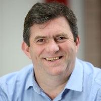 Dr AledW Davies BSc MSc PhD CEng MICE MIED