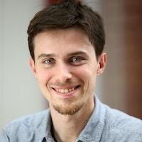 Dr Davide Crivelli PhD, CEng, MIMechE