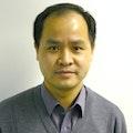 Professor Jun Liang