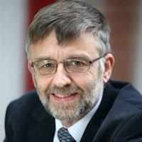Professor Pwt Evans BSc, PhD, DSc, CEng, FIMechE