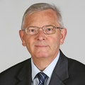 Professor Raymond Walter Snidle