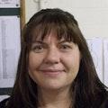 Mrs Louise Pritchard