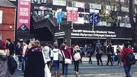 Student's Union