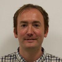 Dr Stephen Cushion BA (E Anglia), MA (Wales), PhD (Wales), PGCE (Wales)