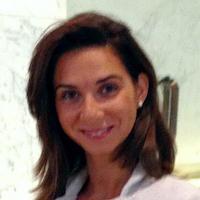 Dr FlaviaBoscolo Galazzo