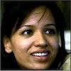 Najia Zaidi