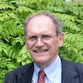 Professor David E Evans