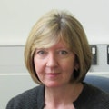 Cheryl Crook