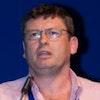 Professor Craig Currie