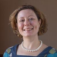 Dr Rachel Hurdley
