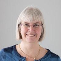 Dr Wendy Kennett