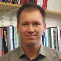 Dr Helmuts Azacis