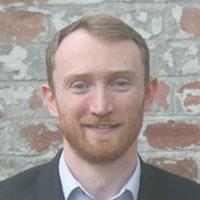 Dan Bristow