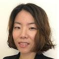 Dr Eunju Jenny Shin profile image