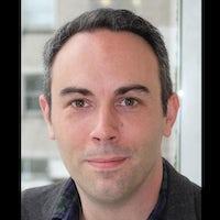 Dr Rob Gossedge BA, MA, PhD (Wales)
