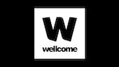 Wellcome Trust logo long