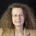 Professor Helen Nicholson