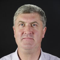 Professor Stephen Lambert