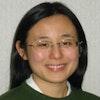 Dr Mikako Matsuura
