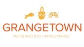 Grangetown_World_Market_Logo