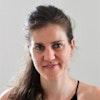Roser profile picture
