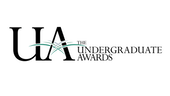 Undergraduate Awards logo