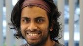 Mihil Patel