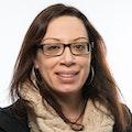Michelle Corsi